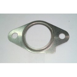 DICHTUNG (EGR INLET PIPE TO EGR VALVE)
