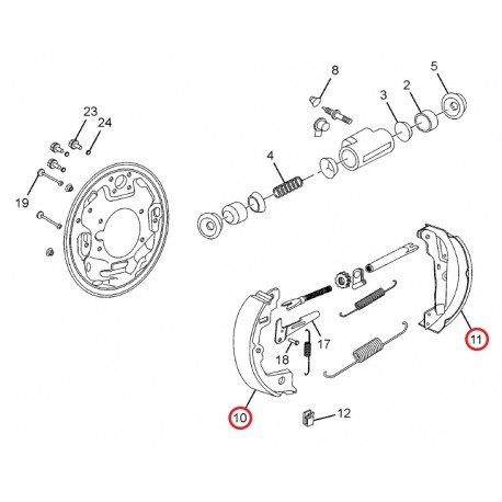 honda k20 wiring diagram with Castrol Engine Oils on T27064660 100 also Partslist as well Engine Management System Volkswagen besides 92 Honda Civic Engine Diagram moreover 1987 Chevy 4x4 Front Axle Diagram.