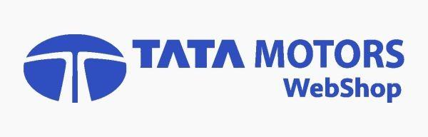TATA WebShop