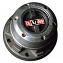 AVM 445 FREE WHEELING HUBS