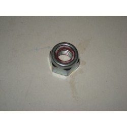 MATICA M10 IS7002-8-SS8451-8C .