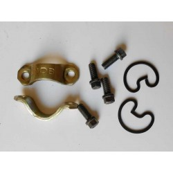 BEARING STRAP AND BOLT KIT