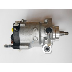 ASSY HIGH PRESSURE PUMP
