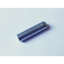 CYLINDRICAL PIN - TENSIONER