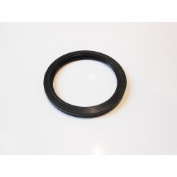 OIL SEAL (CRANKSHAFT - REAR)