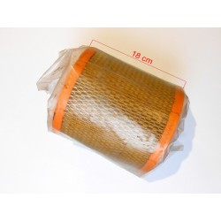 AIR FILTER - Old type