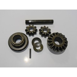 DIFFERENTIAL PINION SET
