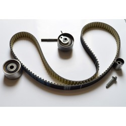 KIT E FOR TIMING BELT DRIVE Economy - small