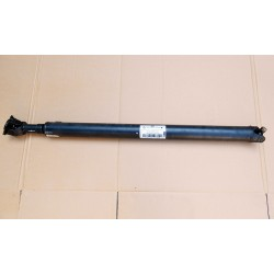 ASSY PROPELLER SHAFT 4X4-REAR