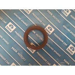 OIL SEAL MAIN SHAFT