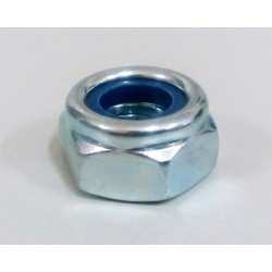 NYLOC NUT M10 IS7002-8-SS8451-8C .