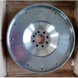 DUAL MASS FLYWHEEL (240 DIA CLUTCH) Economy