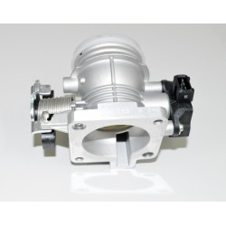 THROTTLE BODY (JCAE)