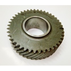 OVERDRIVE GEAR (COUNTERSHAFT - 0.77 ratio)