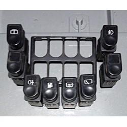 KONTROLL PANEL - GOMBOK used