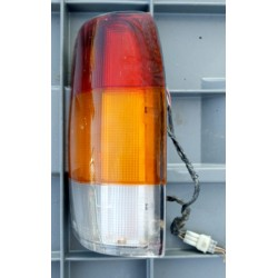 REAR LAMP - RH used