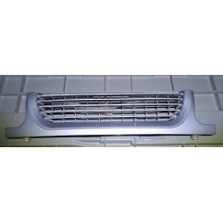 FRONT GRILL used