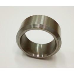 SPACER (OIL SEAL)