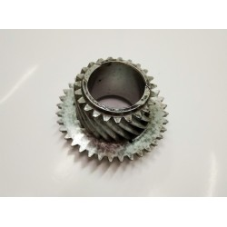 ASSY OD GEAR (0.77 RATIO) 268426200223