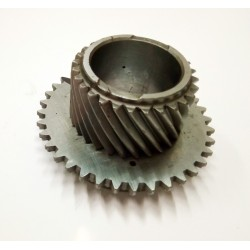 ASSY OVER DRIVE 581126200105