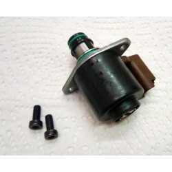 Ventil high press pump