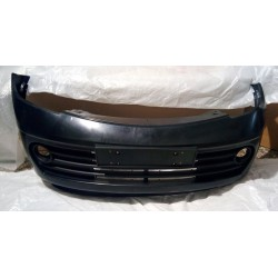 ASSY FRONT BUMPER CO-20