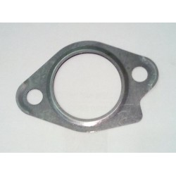GASKET (EGR OUTLET PIPE TO EGR COOLER)