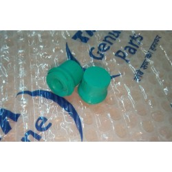 RUBBER GROMMET (ENGINE COVER MOUNTING)