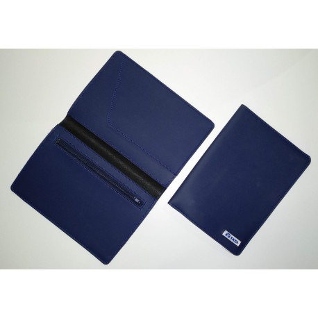 TATA Cover for documents