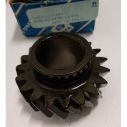 ASSY REV GEAR 268426200285