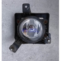 FRONT FOG LIGHT