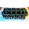 CYLINDER HEAD WITHOUT VALVES